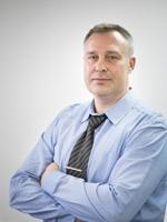 Аборонов Константин Евгеньевич, тренер Московской Школы Бизнеса