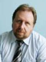 Абрамов Владимир Иванович, тренер Московской Школы Бизнеса