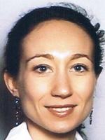 Anne-Flore Maman-Larraufie (Анн-Флор Маман-Лярофи), тренер Московской Школы Бизнеса