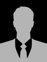 Prof. Dr. Wolfgang Fritz (Профессор, доктор Вольфганг Фритц), тренер Московской Школы Бизнеса