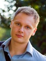 Барченков Иван Владимирович, тренер Московской Школы Бизнеса
