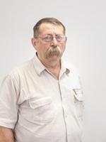Баяндин Николай Иванович, тренер Московской Школы Бизнеса