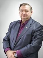 Богопольский Юрий Александрович, тренер Московской Школы Бизнеса