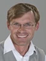 Ervins Boutkevitch (Эрвинс Буткевич), тренер Московской Школы Бизнеса