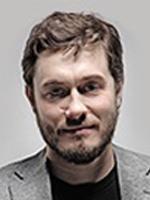 Чирков Роман Сергеевич, тренер Московской Школы Бизнеса