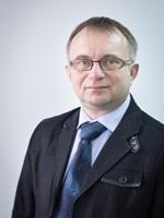 Долиба Анатолий Анатольевич, тренер Московской Школы Бизнеса