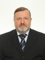 Фролов Александр Михайлович, тренер Московской Школы Бизнеса