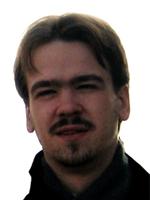 Гуреев Кирилл Александрович, тренер Московской Школы Бизнеса