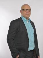 Илюха Сергей Александрович, тренер Московской Школы Бизнеса
