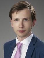 Иванов Константин Игоревич, тренер Московской Школы Бизнеса