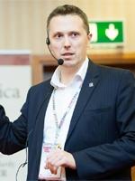 Vladimirs Ivanovs (Владимир Иванов), тренер Московской Школы Бизнеса
