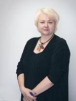 Карева Мария Евгеньевна, тренер Московской Школы Бизнеса