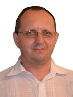 Карпов Александр Викторович, тренер Московской Школы Бизнеса