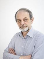 Казачков Андрей Григорьевич, тренер Московской Школы Бизнеса