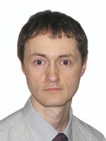 Коваленко Алексей Геннадьевич, тренер Московской Школы Бизнеса