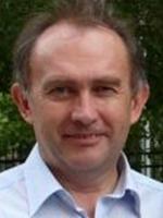 Козлов Михаил Романович, тренер Московской Школы Бизнеса