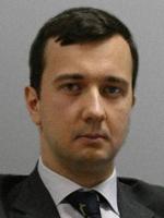Кутьин Василий Михайлович, тренер Московской Школы Бизнеса