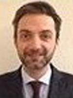 Laurent de Vivie (Лоран де Виви), тренер Московской Школы Бизнеса