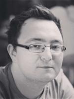 Лидовский Сергей Александрович, тренер Московской Школы Бизнеса