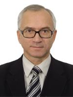 Лунев Евгений Анатольевич, тренер Московской Школы Бизнеса
