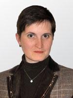 Махотина Юлия Владимировна, тренер Московской Школы Бизнеса