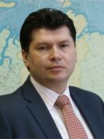 Максимов Виталий Вячеславович, тренер Московской Школы Бизнеса