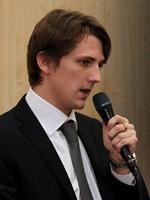 Мартьянов Кирилл Владимирович, тренер Московской Школы Бизнеса