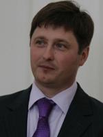Мартыненко Михаил Васильевич, тренер Московской Школы Бизнеса