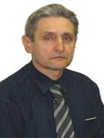 Михайленко Валерий Борисович, тренер Московской Школы Бизнеса