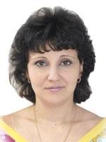 Минасова Ольга Борисовна, тренер Московской Школы Бизнеса
