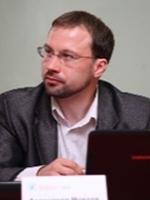 Мокеев Александр Александрович, тренер Московской Школы Бизнеса