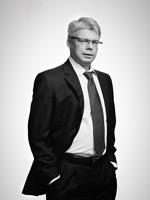 Мозжухов Алексей Викторович, тренер Московской Школы Бизнеса
