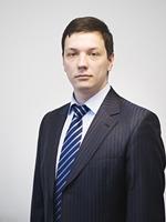 Муратов Ярослав Алексеевич, тренер Московской Школы Бизнеса