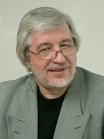 Музыченко Вадим Владиславович, тренер Московской Школы Бизнеса