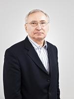 Набоков Анатолий Борисович, тренер Московской Школы Бизнеса