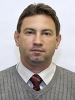 Носов Андрей Николаевич, тренер Московской Школы Бизнеса