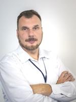 Плотников Андрей Георгиевич, тренер Московской Школы Бизнеса