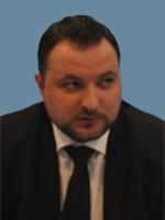 Пономарев Михаил Вячеславович, тренер Московской Школы Бизнеса
