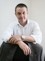 Поплавский Алексей Евгеньевич, тренер Московской Школы Бизнеса