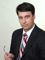 Ратов Юрий Владимирович, тренер Московской Школы Бизнеса