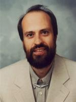 Peter Walter Rienhardt (Петер Уолтер Ринхардт), тренер Московской Школы Бизнеса