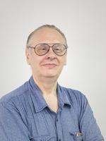 Руденков Игорь Юрьевич, тренер Московской Школы Бизнеса