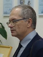 Сафонов Анатолий Александрович, тренер Московской Школы Бизнеса
