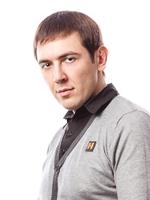 Самсонов Николай Анатольевич, тренер Московской Школы Бизнеса