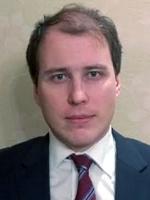 Сазонтов Владимир Александрович, тренер Московской Школы Бизнеса