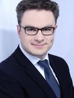 Konstantin Shamber (Константин Шамбер), тренер Московской Школы Бизнеса