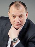 Селезнев Игорь Владимирович, тренер Московской Школы Бизнеса