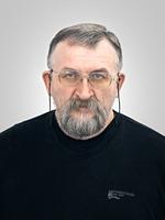 Шмайлов Александр Леонидович, тренер Московской Школы Бизнеса