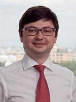 Шуляков Павел Сергеевич, тренер Московской Школы Бизнеса