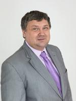 Стюхин Дмитрий Александрович, тренер Московской Школы Бизнеса